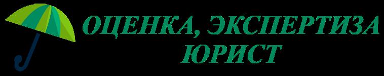 ocenka1ekspertiza.ru